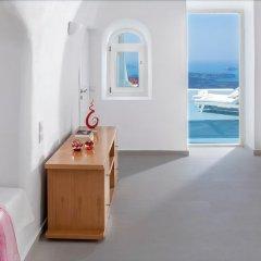 Отель Aliko Luxury Suites Греция, Остров Санторини - отзывы, цены и фото номеров - забронировать отель Aliko Luxury Suites онлайн фото 9