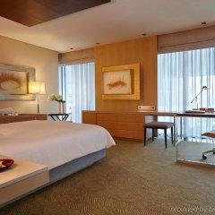 Four Seasons Hotel Tokyo at Marunouchi комната для гостей фото 4