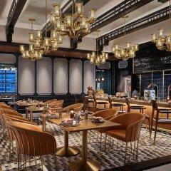 Отель Rosewood Bangkok Бангкок помещение для мероприятий