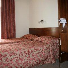 Wedgewood Hotel комната для гостей фото 5