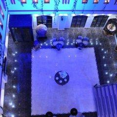 Отель Larsa Hotel Иордания, Амман - отзывы, цены и фото номеров - забронировать отель Larsa Hotel онлайн развлечения