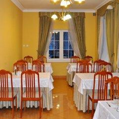 Гостиница Вилла Татьяна на Верхнеозёрной фото 3