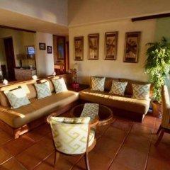 Отель The Residences at Las Palmas Мексика, Коакоюл - отзывы, цены и фото номеров - забронировать отель The Residences at Las Palmas онлайн развлечения
