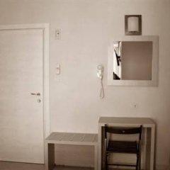Hotel Originale удобства в номере фото 2