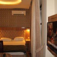 Grand Mardin-i Hotel Турция, Мерсин - отзывы, цены и фото номеров - забронировать отель Grand Mardin-i Hotel онлайн в номере