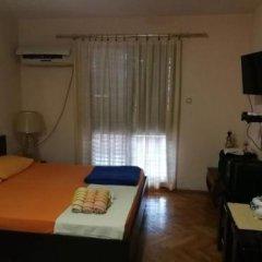 Отель Guest House Mudreša фото 11