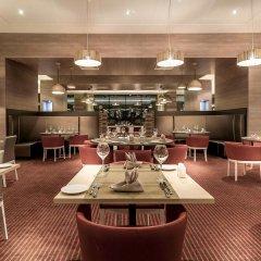 Гостиница Mercure Сочи Центр в Сочи - забронировать гостиницу Mercure Сочи Центр, цены и фото номеров гостиничный бар