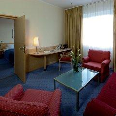 Austria Trend Hotel Europa Salzburg Зальцбург комната для гостей фото 4