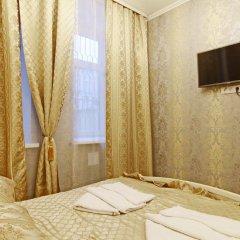 Мини-отель Аполлон Санкт-Петербург сауна