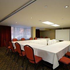 Отель Extended Stay Canada - Ottawa Канада, Оттава - отзывы, цены и фото номеров - забронировать отель Extended Stay Canada - Ottawa онлайн
