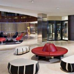 Отель Melia Sol Y Nieve интерьер отеля фото 2