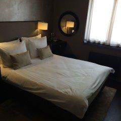 Отель Medusa Gdansk Гданьск комната для гостей