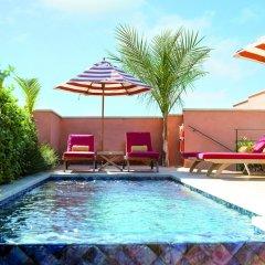 Отель Mama Испания, Пальма-де-Майорка - 1 отзыв об отеле, цены и фото номеров - забронировать отель Mama онлайн бассейн фото 3