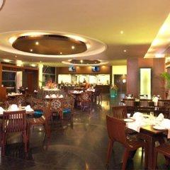 Отель Resort Rio Индия, Арпора - отзывы, цены и фото номеров - забронировать отель Resort Rio онлайн фото 3