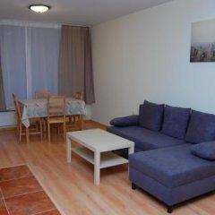 Апартаменты Elit Pamporovo Apartments Апартаменты с различными типами кроватей фото 32