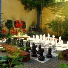 Отель Do Step Inn Австрия, Вена - - забронировать отель Do Step Inn, цены и фото номеров помещение для мероприятий