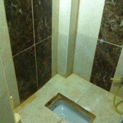 Отель Sham Rose ванная