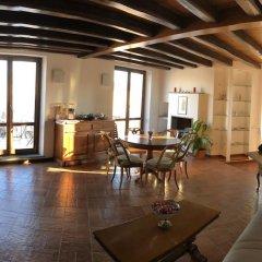Отель Reginella Suites Италия, Рим - отзывы, цены и фото номеров - забронировать отель Reginella Suites онлайн интерьер отеля