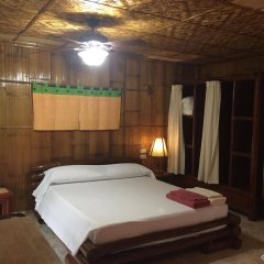 Отель Dream Native Resort Филиппины, Дауис - отзывы, цены и фото номеров - забронировать отель Dream Native Resort онлайн комната для гостей