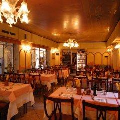 Отель Guest House Al Milion Италия, Венеция - отзывы, цены и фото номеров - забронировать отель Guest House Al Milion онлайн питание фото 3