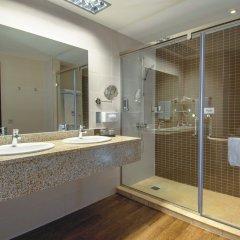 Hotel Riu Sri Lanka - All Inclusive ванная фото 2