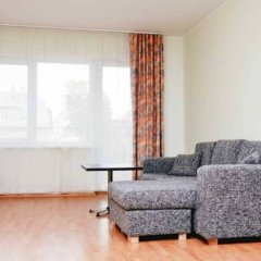 Апартаменты Pilve Apartments комната для гостей фото 4