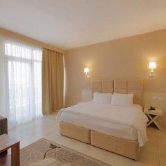 Sun Hotel комната для гостей фото 5