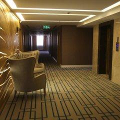 Rabat Resort Hotel Турция, Адыяман - отзывы, цены и фото номеров - забронировать отель Rabat Resort Hotel онлайн интерьер отеля фото 2