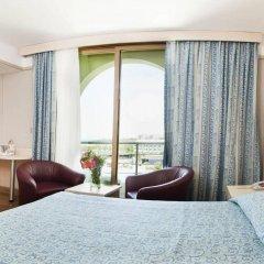 Отель VONRESORT Golden Coast - All Inclusive комната для гостей