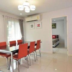 Отель ZEN Rooms Pridi 14