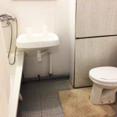 Апартаменты Hanaka Жигулевская 14 ванная фото 2