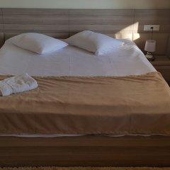 Отель Cross Apartments and Tours Армения, Ереван - отзывы, цены и фото номеров - забронировать отель Cross Apartments and Tours онлайн сейф в номере