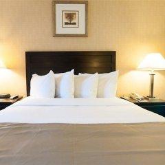 Отель Solaire Los Angeles США, Лос-Анджелес - 2 отзыва об отеле, цены и фото номеров - забронировать отель Solaire Los Angeles онлайн комната для гостей