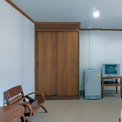 Отель Onnicha Hotel Таиланд, Пхукет - отзывы, цены и фото номеров - забронировать отель Onnicha Hotel онлайн фото 12