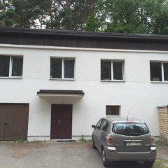 Отель Apartamenti Los Bomberos Латвия, Юрмала - отзывы, цены и фото номеров - забронировать отель Apartamenti Los Bomberos онлайн фото 2