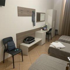 Hotel Siro комната для гостей фото 2