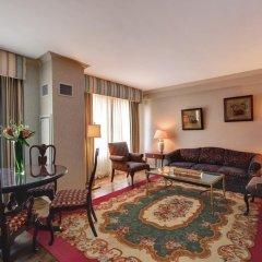 The Whitehall Hotel комната для гостей фото 2