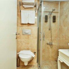 Enda Boutique Hotel ванная фото 2
