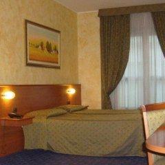Point Hotel Conselve Консельве комната для гостей фото 3