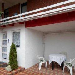 Отель Panorama Vendeghaz Венгрия, Силвашварад - отзывы, цены и фото номеров - забронировать отель Panorama Vendeghaz онлайн комната для гостей фото 5
