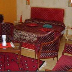 Отель Livia Албания, Тирана - отзывы, цены и фото номеров - забронировать отель Livia онлайн детские мероприятия