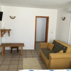 Hotel Pri Chakara Велико Тырново комната для гостей фото 2