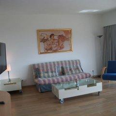 Kassandra Palace Hotel комната для гостей