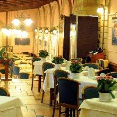 Отель Grillo Verde Италия, Торре-Аннунциата - отзывы, цены и фото номеров - забронировать отель Grillo Verde онлайн помещение для мероприятий фото 2