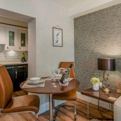 Апартаменты Apartment 8 Bluebridge Court в номере