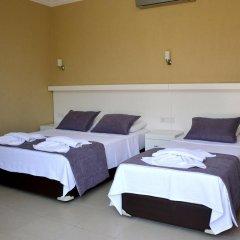Mimoza Hotel Турция, Олудениз - отзывы, цены и фото номеров - забронировать отель Mimoza Hotel онлайн комната для гостей фото 5