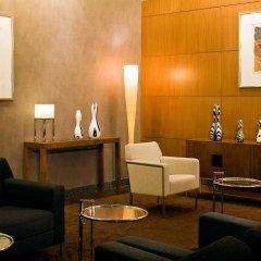 Hotel Mondial am Dom Cologne MGallery by Sofitel интерьер отеля фото 3