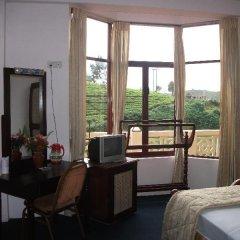 Отель Leisure Village в номере