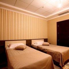 Hotel Partner Влёра детские мероприятия фото 2