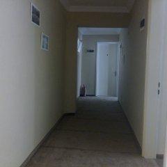 Nicea Турция, Сельчук - 1 отзыв об отеле, цены и фото номеров - забронировать отель Nicea онлайн интерьер отеля фото 2